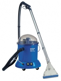 TW 300 / HOME CLEANER